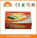(DGM-1230-1) регулятор 12V30A PWM солнечный для системы -Решетки солнечной