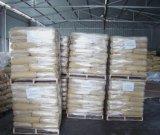 Serie des Beschichtung-Harz-Kleber-E13 ist BPA-Typ Körper-Epoxidharz