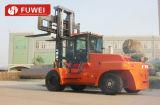 Neuer 3000mm grosser schwerer Froklift Fwma 160t Gabelstapler des Gabelstapler-Fw160t