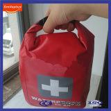 Наборы аварийной ситуации медицинского соревнования руки кожи конструкции красного цвета новые