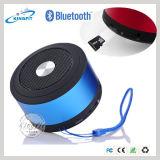 Bluetoothの携帯用無線ステレオのスピーカーのための卸し売り安い価格