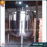 De Emulgator van Bls die in Pindakaas/Apparatuur wordt gebruikt die voor Emulsie wordt gebruikt