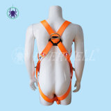 Body pieno Harness con Fixed a tre punti Mode (EW 0100BH)