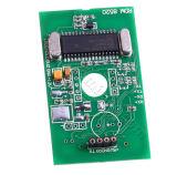 13.56MHz RFIDの読取装置著者モジュールUSBインターフェイス