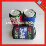 Bier-Neopren-stämmige Wein-Flaschen-Kühlvorrichtung