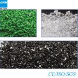Эффективный пластичный гранулаторй PVC гранулаторя