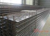 Fardo da barra de aço de /Factory da viga do fardo do OEM, fardo do piso de aço, fardo do plano de aço
