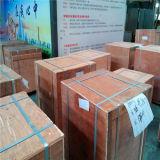 Aluminiumkreis 1050 H12 von der China-Fertigung