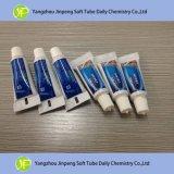 Kosmetik-leeren verpackengefäß-Rasierschaum-Gefäße Gefäße
