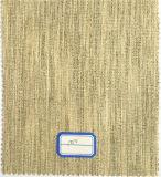 Capelli che scrivono tra riga e riga per il vestito/rivestimento/uniforme/Textudo/10n tessuto