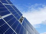 (HM-250P-60) poli comitato solare cristallino 250W per la centrale elettrica per il sistema domestico