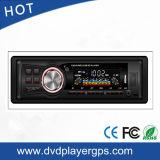 De gloednieuwe Speler van de Auto één-DIN MP3 met de Speler van de Auto DVD van de Zender van de FM