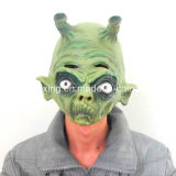 Scary Zombie Masque de costumes d'Halloween pour adultes