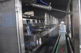(900BPH) acque in bottiglia 3 in-1 Filling Packing Machine di 5 Gallon