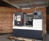 Slant Bett CNC-Drehbank (BL-X30)