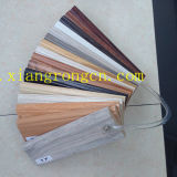 Обход Board/Baseboard для Laminate Flooring Accessory