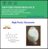 Proteina di Thaumatin dello Sweetner di elevata purezza