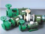 원심 & Self-Priming 펌프, 플라스틱 산성 펌프를 저항하는 Rpp 부식