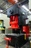 Macchina per forare di l$tipo C di 160 tonnellate/macchina della pressa