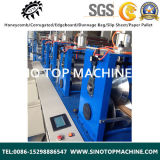 Edgeboard de papel Corner Equipment Made em China