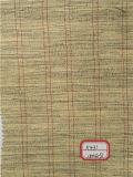 Cabelo que entrelinha kejme'noykejme para o terno/revestimento/uniforme/Textudo/K231 tecido