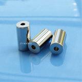 магнит Ts16949 неодимия NdFeB диска высокого качества 38uh постоянный