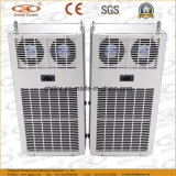 500W Gleichstrom Air Conditioner für Telecom Outdoor Cabinet