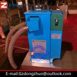 Filtre à huile réutilisant la machine de l'usine de Dongzhuo