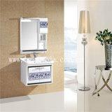 PVC 목욕탕 Cabinet/PVC 목욕탕 허영 (KD-5012)