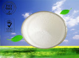 High Purity GMP를 가진 약제 Raw Materials Isosorbide Dinitrate