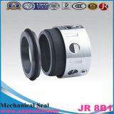 Множественные уплотнения крана 8b1 Джон механически уплотнения колцеобразного уплотнения весны