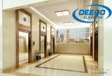 Levage à la maison de passager de Chambre d'ascenseur de centres commerciaux petit