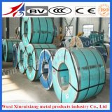 De Prijs van de Strook van het Roestvrij staal ASTM 316 per Kg van China
