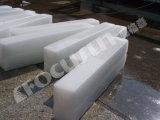 planta de gelo do bloco 5t