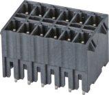 高温差込式の端子ブロック(WJ15EDGVHB-THT-3.5mm)