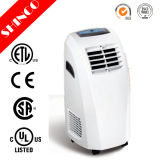 Small Portable Mobile Air Conditioner with CE Approved