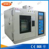 Câmara programável da umidade da temperatura da parte superior do banco da estabilidade para o teste ambiental
