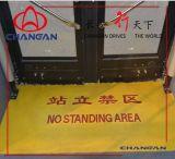 Mejores ventas de Hyundai City Bus 35 plazas Changan Marca Sc6901