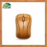 Bamboo бамбук клавиатуры и клавиатуры мыши беспроволочный