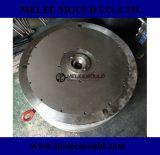 Melee Plastic Custom Export Basin Mold