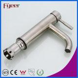 Faucet тазика нержавеющей стали Fyeer 304
