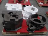Verlorenes Foam Casting, Sand Casting, Iron Casting für Engineering Machinery