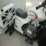 triciclo di 150cc 175cc 200cc Motoried