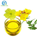 100% puro de la planta Extracto de Aceite de Onagra
