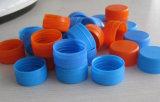 Прессформа крышки впрыски размера Differerent пластичная
