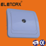 Switch Manufacturers / Suppliers / Elendax High Quality Switch (F2000)
