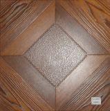 FloorおよびFurnitureのための湿気防止のDecoration Paper