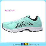 Bltの女性の適性のトレーニング様式のスポーツの靴