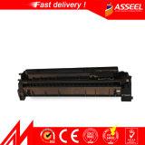 Alta calidad Q5949X 5949X 5949 49X tóner Cassette / Tolva / Bin para HP