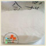 Monohydrate de venda quente 6020-87-7 da creatina da pureza do suplemento 99.9% aos cuidados médicos